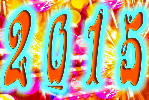 Hello 2015-fireworks-mrwallpaper.com